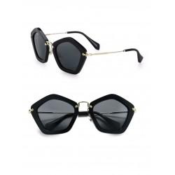 e019d5adf Miu miu Sunglasses