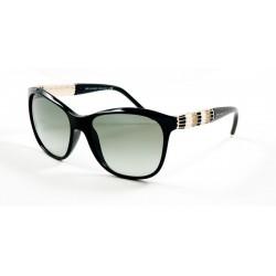 171e1b397 تأجير نظارات شمسية