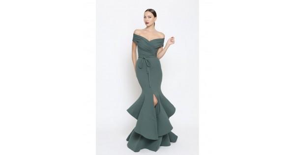 64f05fa61 dress-front-600x315.JPG